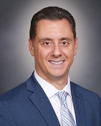 Michael R. Petrocelli