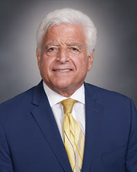 Richard N. Petrocelli